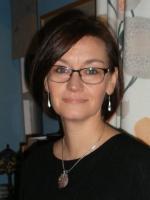 Lynne Bargewell