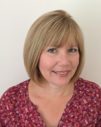 Pam Tibbles, BSc (hons), MBACP (Accred).