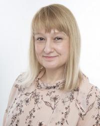 Anna Mazowiecka