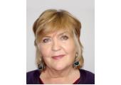Margot Schiemann - Psychotherapist -  Group Analyst & Supervisor image 1