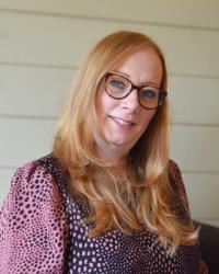 Paula Johnson. Dip Couns. Reg MBACP. (Accred) Counsellor & Supervisor