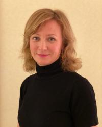 Natalia Zhigalina, individual adults and couples psychotherapist UKCP (Reg)