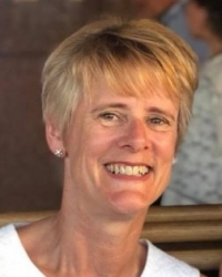 Claire Bentley MBACP (Accred) ,Dip Integrative Counselling
