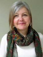 Dawn Davies Individual & Couples Counselling