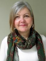Dawn Davies Counselling