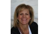 Helen Davies MSc, Psychotherapist, Supervisor, UKCP Reg., CTA (P),  PTSTA(P) image 1