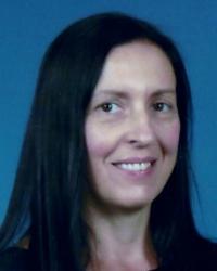 Tracy Simpson BA (Hons). MBACP