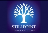 Stillpoint Counselling