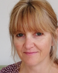 Katie Leatham Individual and Couples Counsellor/ Supervisor BACP Accred, UKRCP