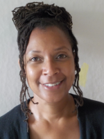 Aretha Moore - BACP Registered, (MBACP) & ACC Registered