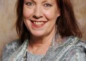 Dr. Birgitta Heiller PhD Psychology MSc Psychotherapy image 1