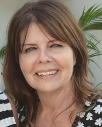 Jacqueline Heasman