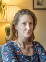 Sarah Victor UKCP registered psychotherapist, counsellor and supervisor