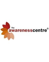The Awareness Centre