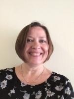 Elizabeth Kovacs  B.Ed (Hons), MBACP