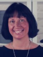Lynne Morrison MBACP, PgDip, BA Hons