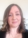 Tracy McCadden Counsellor & Supervisor BSc(Hons) MBACP