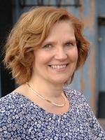 Dawn Haworth MSc. UKCP Registered & EMDR Practitioner