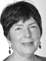Sheila Webb BA(Hons), MA(Psych),   UKCP Reg No: 06158347