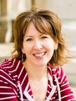 Helen Acton MBACP, UKCP-reg