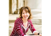 Helen Acton MBACP, UKCP-reg image 1