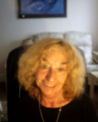 Elise Wardle MA MBACP (Accred.), Counselling, Psychotherapy & Supervision