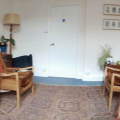 Counselling Room Oxford