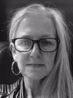 Nicole Marais MA., Dip.Psych. UKCP MBACP MBACP - Coaching