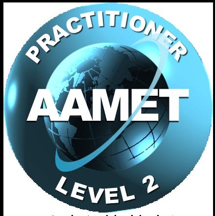 aamet_seal_practitioner_level2.jpg