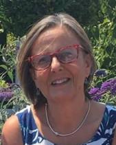 Jill Whittingham