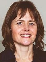 Sara Macgregor