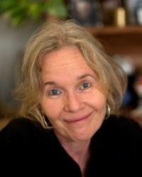 Aggie Moorman CBT Therapist
