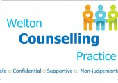 Julia McGarragh MBACP (Accred) - Welton Counselling Practice image 2