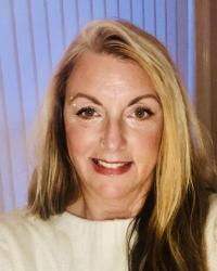Sara Swinn Counsellor and Psychotherapist REG. MBACP. ACCREDITED (PFOA Approved)