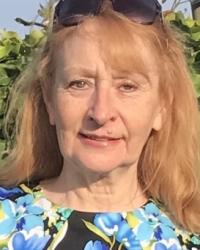 Susan Lofthouse