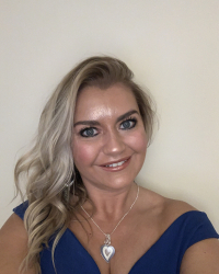 Guiding Star Counselling - Sarah Leone Lewis MBACP