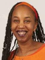 Judith Desbonne HGI accredited Human Givens Psychological therapist & Supervisor