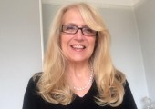 Hazel Maxwell-Payne UKCP Accredited Psychotherapuetic Counsellor and Supervisor image 1