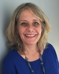Jane Chase - Systemic Psychotherapy for Couples and Families