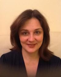 Mandy Martin MBACP (Reg.) YP & Adults - trauma, anxiety, depression