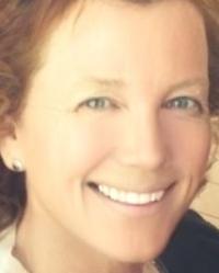 Sue Corfield