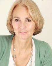 Julia Peters - Counsellor & Family Constellations