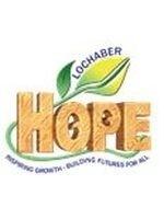 Lochaber Hope