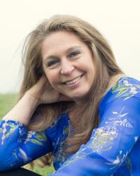 Karen Esser