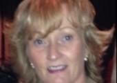 Frances Byrne  Psychodynamic Counsellor  BACP (Acc) BPC, UKCP Reg image 1