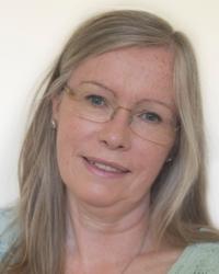 Angela Buxton, MBACP(Accred), UKCP reg.