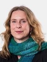 Angela  Dierks, BA (Hons), MStud (Oxon), MA Integrative Counselling, MBACP (Acc)