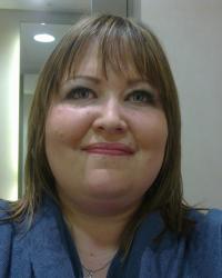Rachel Wesley, BSc (Hons), PG (Dip) in Counselling, Reg MBACP and EMDR UK