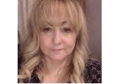 Hayley Kay  MBACP image 1