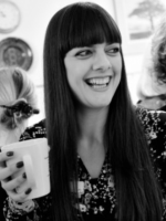 Janine Piccirella - Counsellor, Psychotherapist, Supervisor & Trainer